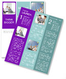 0000083364 Newsletter Templates
