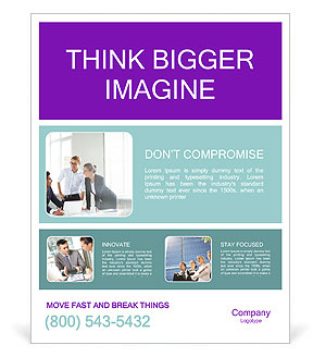 0000083364 Poster Template