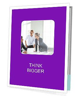 0000083364 Presentation Folder