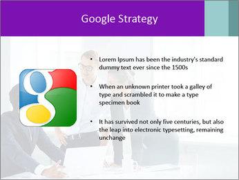 0000083364 PowerPoint Template - Slide 10