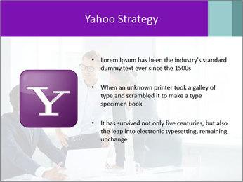 0000083364 PowerPoint Template - Slide 11