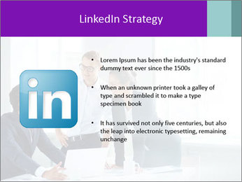 0000083364 PowerPoint Template - Slide 12