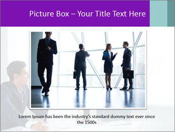 0000083364 PowerPoint Template - Slide 16