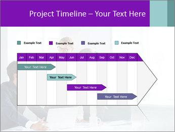 0000083364 PowerPoint Template - Slide 25