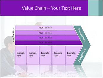 0000083364 PowerPoint Template - Slide 27