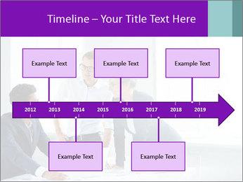0000083364 PowerPoint Template - Slide 28