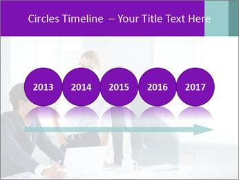 0000083364 PowerPoint Template - Slide 29
