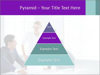 0000083364 PowerPoint Template - Slide 30