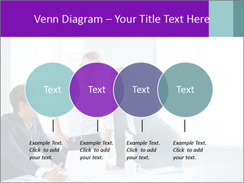 0000083364 PowerPoint Template - Slide 32