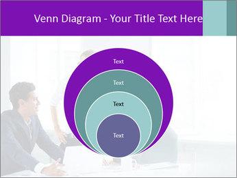 0000083364 PowerPoint Template - Slide 34