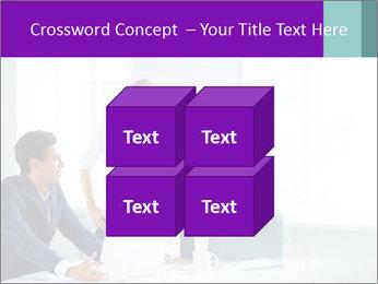 0000083364 PowerPoint Template - Slide 39