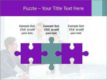 0000083364 PowerPoint Template - Slide 42