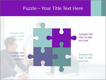 0000083364 PowerPoint Template - Slide 43