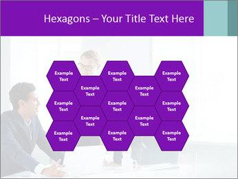 0000083364 PowerPoint Template - Slide 44
