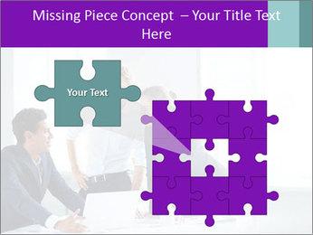 0000083364 PowerPoint Template - Slide 45