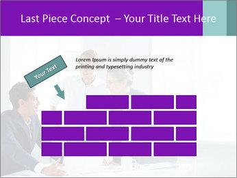 0000083364 PowerPoint Template - Slide 46