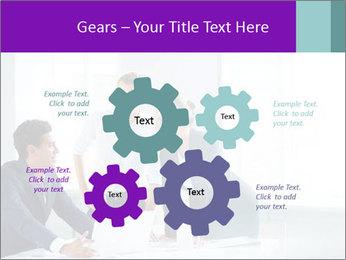 0000083364 PowerPoint Template - Slide 47