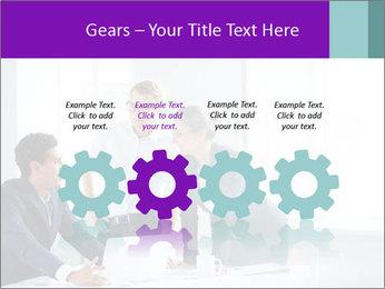 0000083364 PowerPoint Template - Slide 48