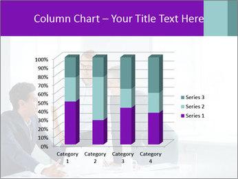 0000083364 PowerPoint Template - Slide 50