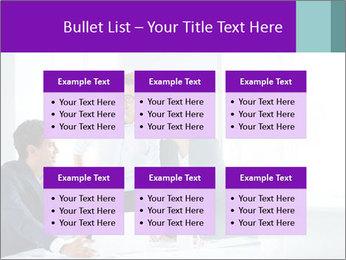 0000083364 PowerPoint Template - Slide 56