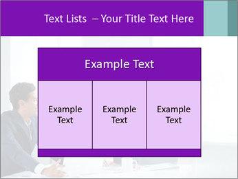 0000083364 PowerPoint Template - Slide 59