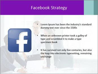 0000083364 PowerPoint Template - Slide 6