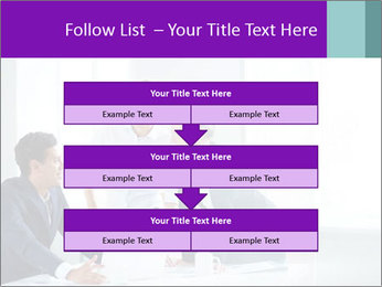 0000083364 PowerPoint Template - Slide 60
