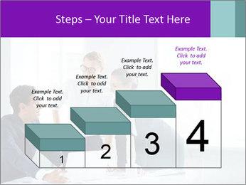0000083364 PowerPoint Template - Slide 64