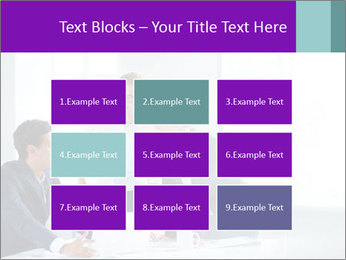 0000083364 PowerPoint Template - Slide 68