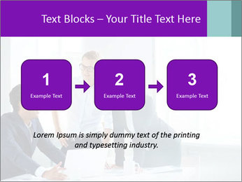 0000083364 PowerPoint Template - Slide 71