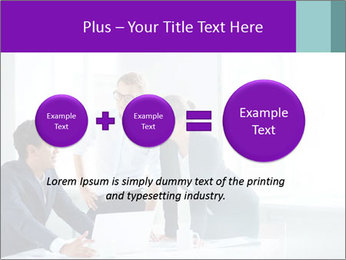 0000083364 PowerPoint Template - Slide 75
