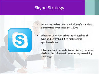 0000083364 PowerPoint Template - Slide 8