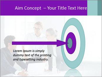 0000083364 PowerPoint Template - Slide 83