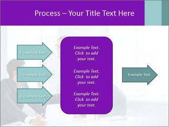 0000083364 PowerPoint Template - Slide 85