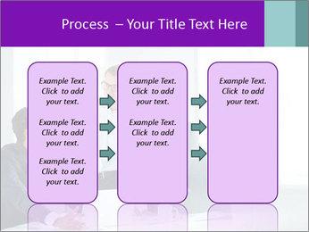 0000083364 PowerPoint Template - Slide 86