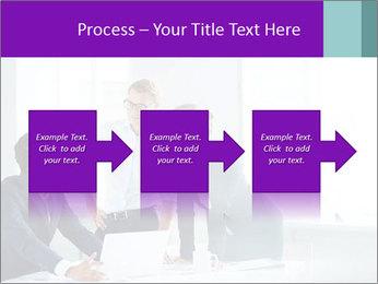 0000083364 PowerPoint Template - Slide 88