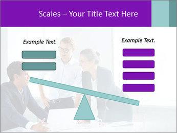 0000083364 PowerPoint Template - Slide 89