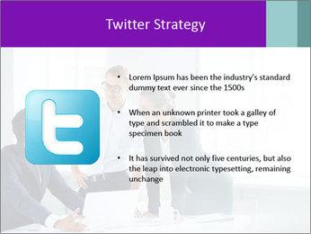 0000083364 PowerPoint Template - Slide 9