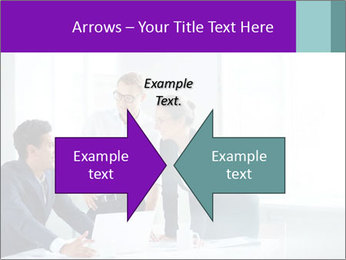 0000083364 PowerPoint Template - Slide 90