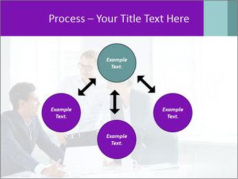 0000083364 PowerPoint Template - Slide 91