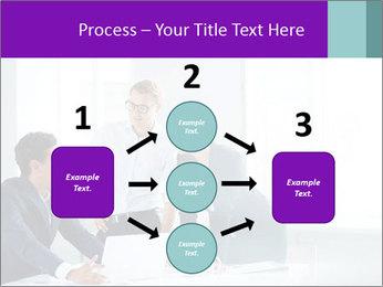 0000083364 PowerPoint Template - Slide 92