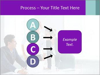 0000083364 PowerPoint Template - Slide 94