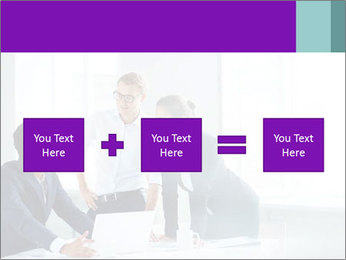 0000083364 PowerPoint Template - Slide 95