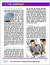 0000083364 Word Templates - Page 3