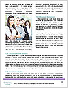 0000083364 Word Template - Page 4