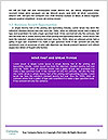 0000083364 Word Templates - Page 5