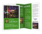 0000083365 Brochure Template
