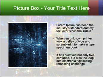 0000083365 PowerPoint Template - Slide 13