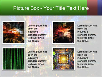 0000083365 PowerPoint Template - Slide 14