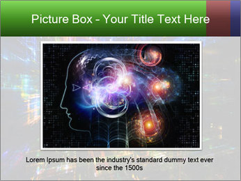 0000083365 PowerPoint Template - Slide 15
